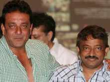 Ram Gopal Varma to make a biopic on Sanjay Dutt