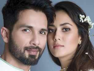 Shahid Kapoor – Mira Kapoor buy a luxurious new home worth Rs 56 crore