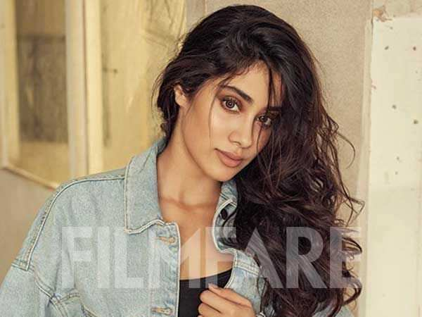 Janhvi Kapoor says her family dynamics changed after Sridevi's passing away