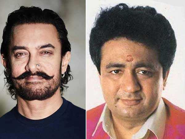 Aamir Khan's Gulshan Kumar biopic Mogul gets a release date
