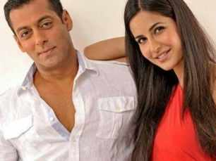 Katrina Kaif to replace Priyanka Chopra in Salman Khan's Bharat?