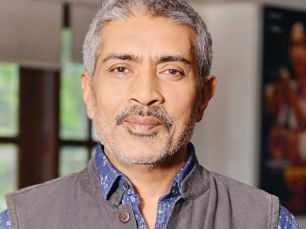Prakash Jha to make a biopic on this eminent mathematician
