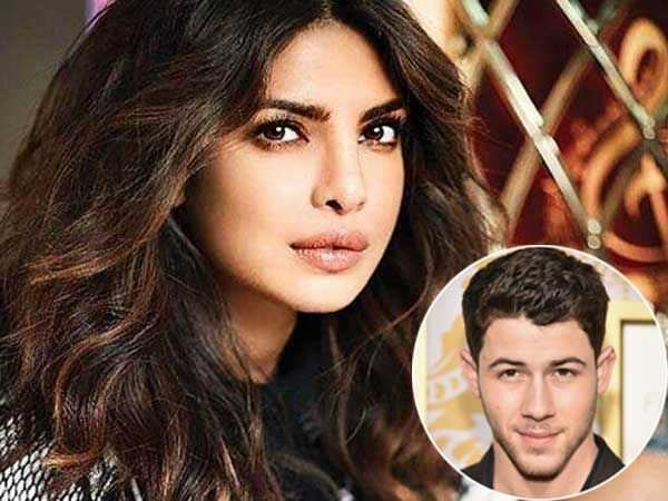 The real truth behind Priyanka Chopra's dramatic exit from Bharat