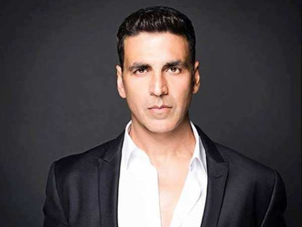 Finally! Akshay Kumar reveals the athlete he wants to make a biopic on