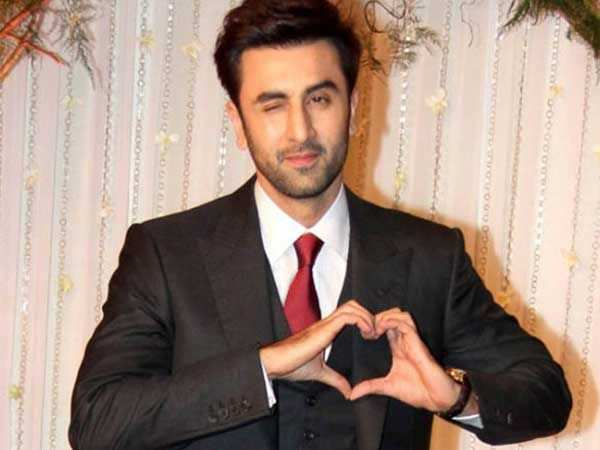 Ranbir Kapoor roped in for the Gulshan Kumar biopic - Mogul?