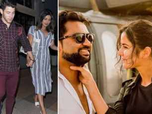 Ali Abbas Zafar talks about Priyanka Chopra's sudden exit from Bharat