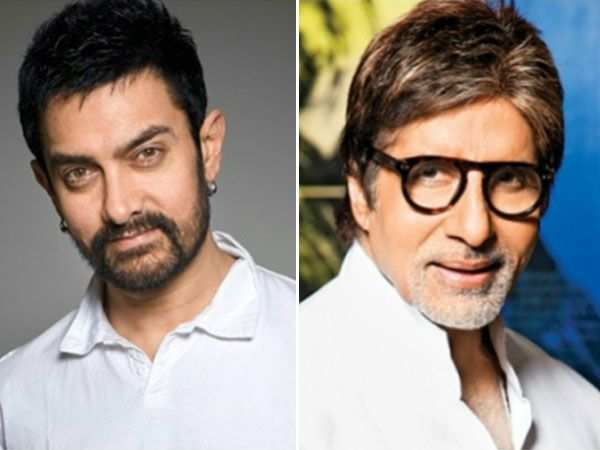 Thugs of Hindostan to feature two massive ships weighing 2 lakh kilos each