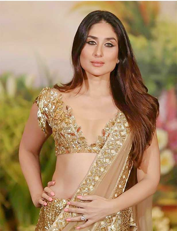 15 reasons to love Kareena Kapoor Khan