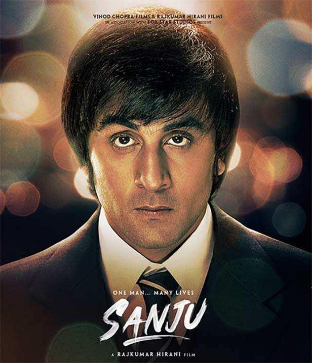Ranbir Salman