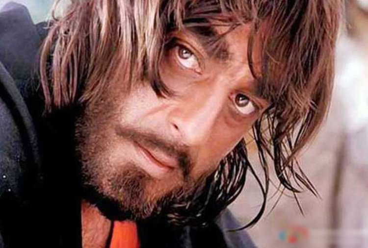 36 interesting facts you didn't know about Sanjay Dutt ...