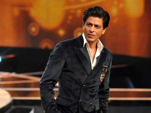 Shah Rukh Khan to host Akash Ambani and Shloka Mehta's engagement party?