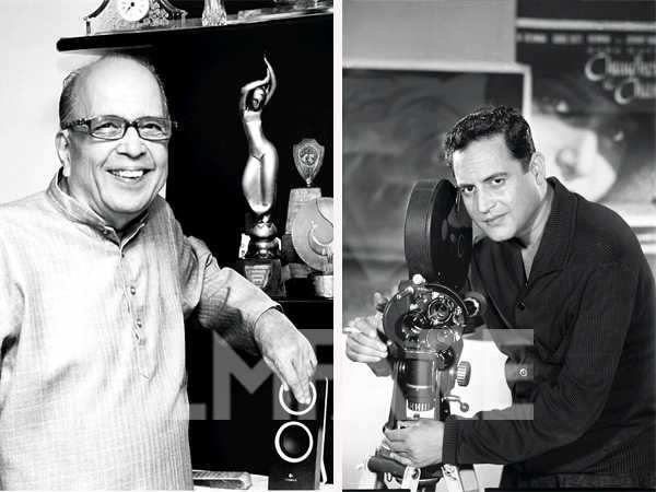 Women were ready to do anything for Guru Dutt- Devi Dutt
