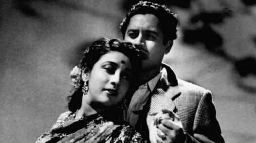 Producer and brother Devi Dutt debunks the conjecture that Guru Dutt committed suicide. He decodes the late filmmaker's 'death wish' in conversation with us