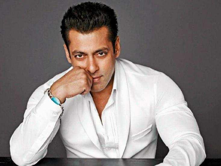 Salman Khan to launch his own theatre chain named Salman Talkies