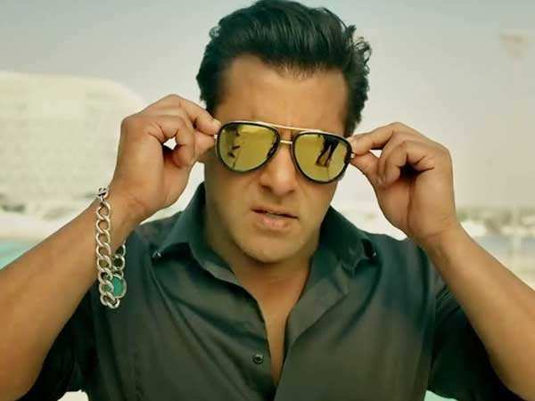 Here is what Salman Khan had to say about his films releasing on Eid