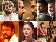Nominations for the 65th Jio Filmfare Awards (South) 2018