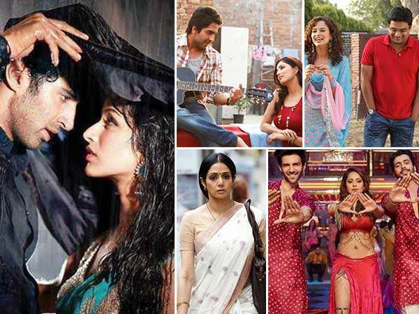 6 sleeper hits of Bollywood from recent years!