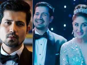 Exclusive! Sumeet Vyas on Veere Di Wedding, Kareena Kapoor Khan & more