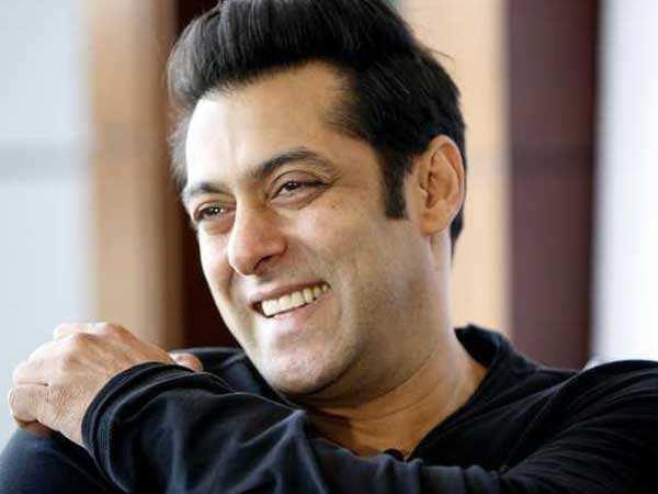Salman Khan to shoot for Bharat and Dabangg 3 simultaneously