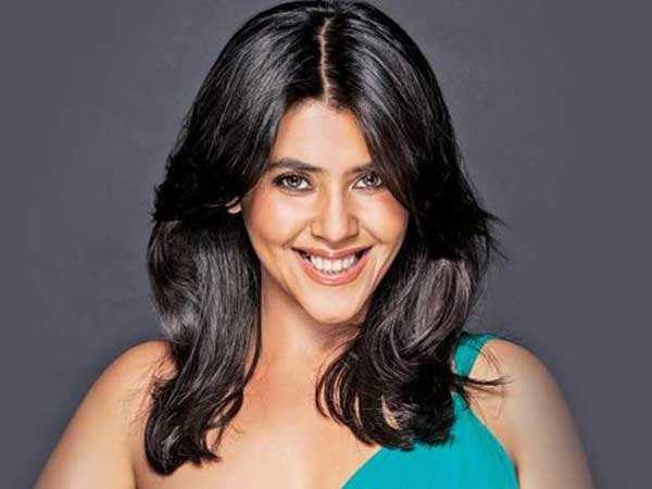 Ekta Kapoor reveals her birthday plans