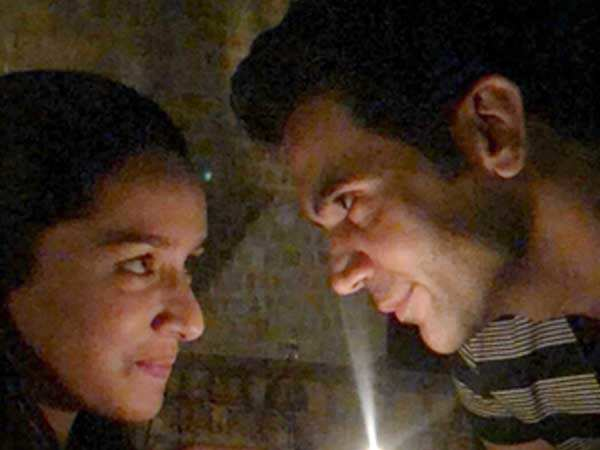 Shraddha Kapoor and Rajkummar Rao's Stree is here to spook you out