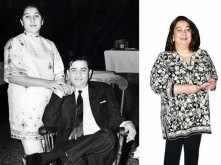 Rima Jain talks about father Raj Kapoor illustrious journey
