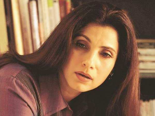 Birthday Special: Looking back at the phenomenal journey of Dimple Kapadia