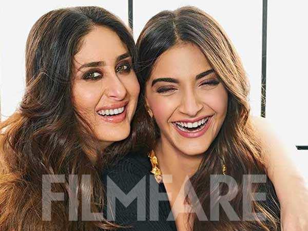 Editor Jitesh Pillaai talks about veeres Kareena Kapoor Khan & Sonam Kapoor