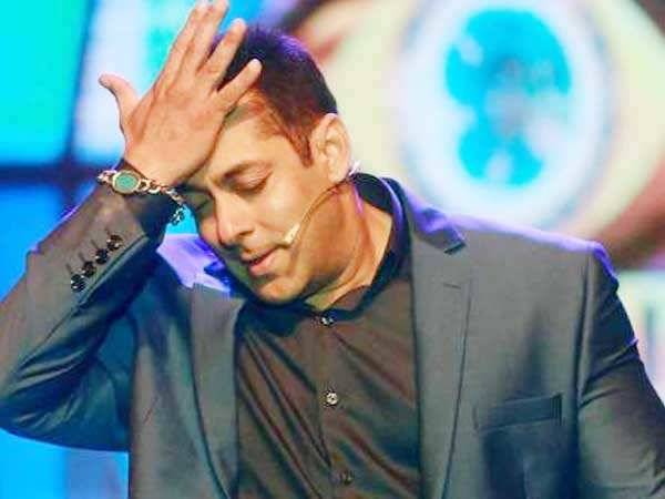Security around Salman Khan's house beefed up after death threats