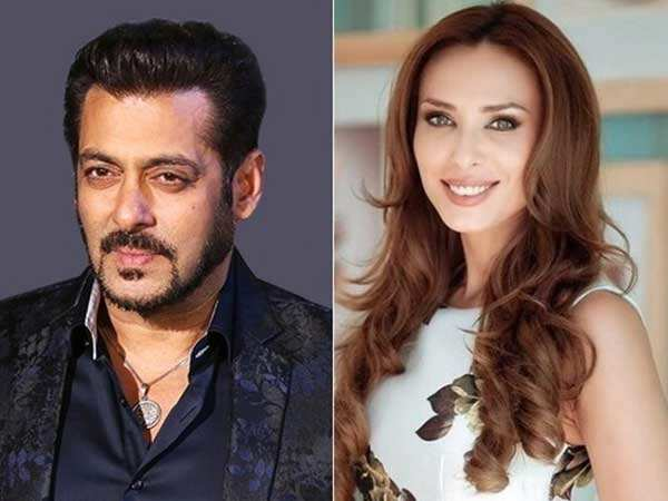 Salman Khan and Iulia Vantur to croon for Yamla Pagla Deewana Phir Se