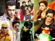 Here are some of Bollywood's biggest Eid releases