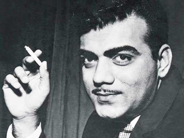 Discover the real late Mehmood through his brother Anwar Ali's eyes