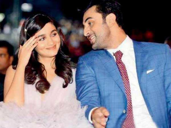 Ranbir Kapoor and Alia Bhatt to not come together for brand endorsements
