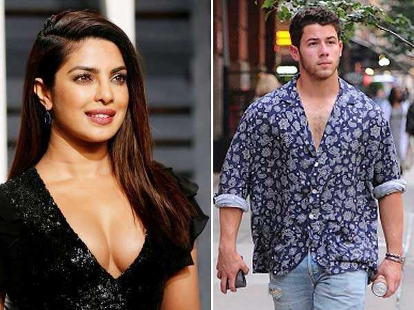 Nick Jonas' brother opens up about Priyanka Chopra