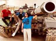 Sriram Raghavan and Dinesh Vijan to collaborate on a biopic