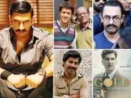5 Bollywood actors who'll make sporting a moustache the next big trend