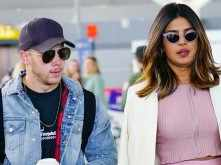 Nick Jonas to ask Priyanka Chopra to move in with him?