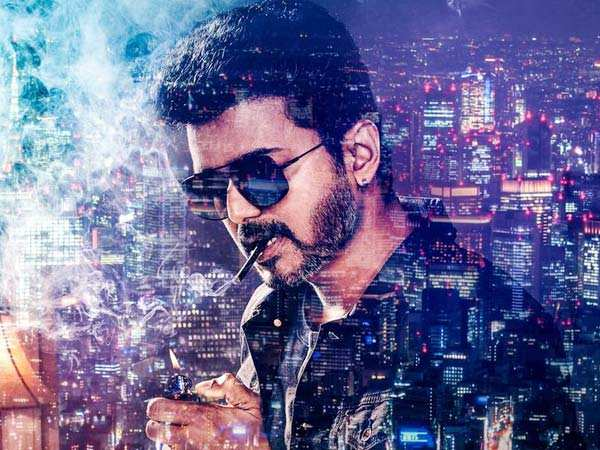 Birthday special: The Best of Vijay
