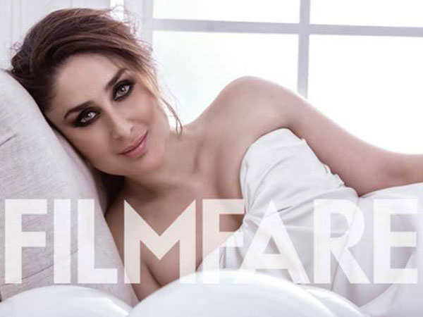 Kareena Kapoor Khan has a savage reply for not being on social media