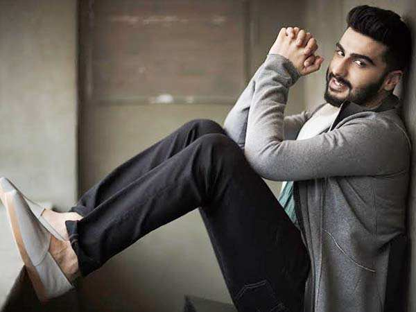 33 best posts from Arjun Kapoor's Instagram