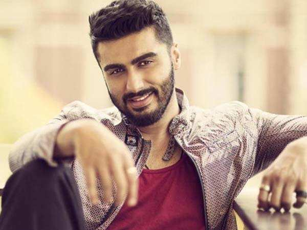 Birthday Special: A look back at Arjun Kapoor's journey in Bollywood