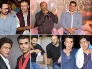 5 best actor - director combos in Bollywood