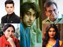 Don't miss! Bollywood stars review Ranbir Kapoor's Sanju