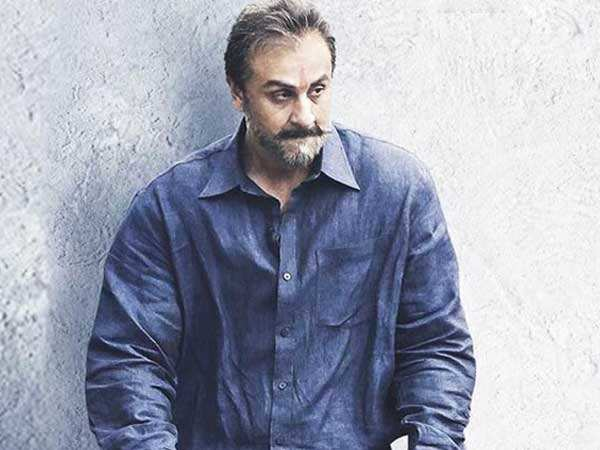 Sanju gets the biggest opening of 2018