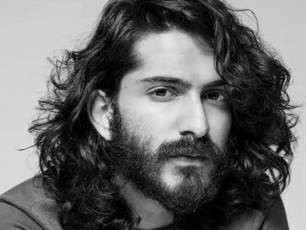 Harshvardhan Kapoor wants to do a comedy film now