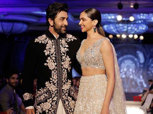 Ranbir Kapoor speaks up against pay disparity