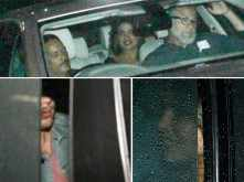 Priyanka Chopra brings beau Nick Jonas to meet her family in Mumbai