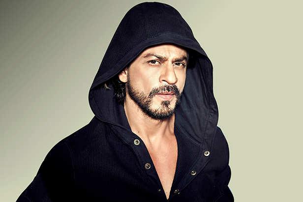 Aamir Khan, Shah Rukh Khan