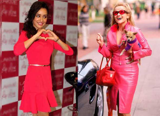 10 Hollywood rom-coms Shraddha Kapoor would be perfect in