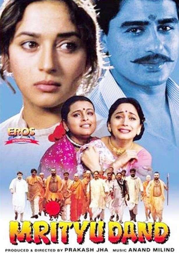 20 women-oriented films in Bollywood